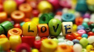 best-hd-love-wallpapers