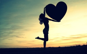 love-wallpapers-love-photography-wallpaper-35374