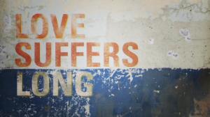 LoveSuffersLong (1)